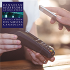 Canadian Museums Association Selects TEI Payment Solutions as Membership Provider of Choice for Secure Payment Services