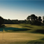 Fox Hills Golf & Banquet Center, Selects TEI Payment Solutions for Property