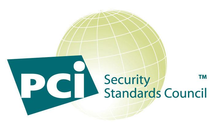 Payment Card Industry Security Standards Council (PCI SSC) Logo