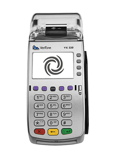 Credit Card Processing Terminals | Payment Terminal Devices